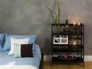 36 relaxing and harmonious zen bedrooms digsdigs