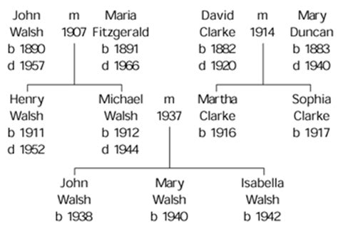 how to trace your family tree in ireland scotland and wales the complete practical handbook for all detectives of family history heritage and genealogy books ireland genealogy tracing your roots with irelandseye