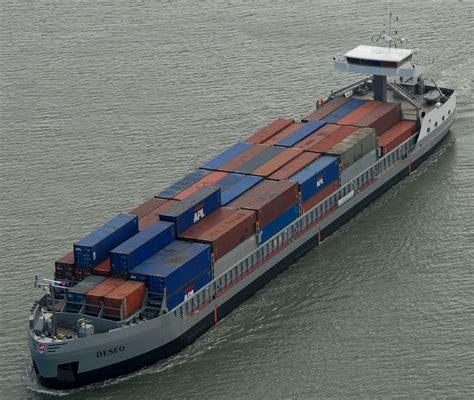 maritieme sector btb abvv be maritieme sectoren