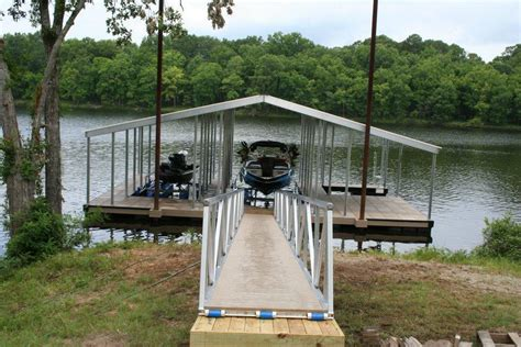small boat dock small boat dock plans bing images