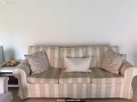 teli per divani telo divano bellissima moderno grigio a righe divano