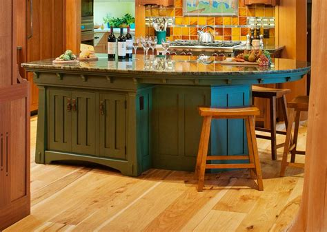 kitchen islands that look like furniture best choice of custom kitchen islands island cabinets that look like furniture find your home