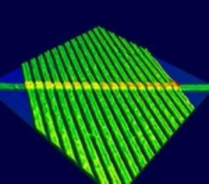 hp resistor memory hp memristor tech promises 20gb sugar cube in three years slashgear