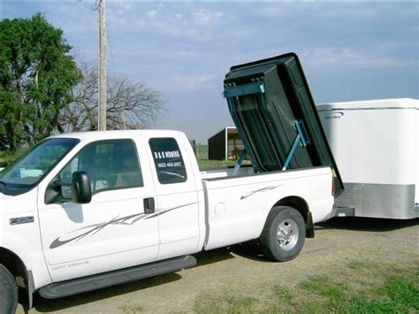 pickup dump bed pickup truck with dump bed for sale autos post