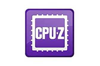 software ufficio software per ufficio e produttivit 224 html it