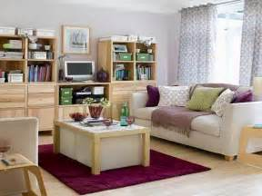 how to repairs how to decorate a small living room living room ideas small bedroom