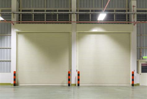 commercial overhead door installation barrie on aaa