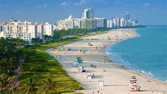Fort Myers Rental Homes Vacation - las mejores playas de miami