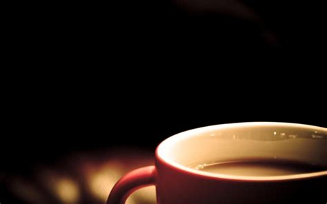 coffee cup wallpaper wallpapersafari coffee cup wallpaper backgrounds wallpapersafari
