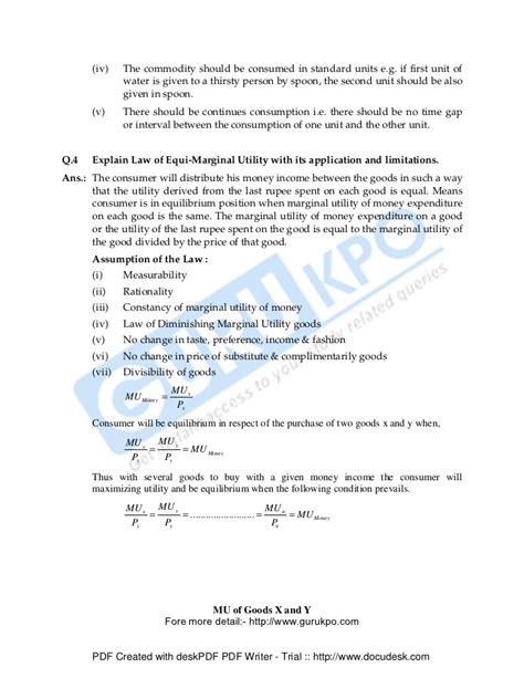 Business Taxation Notes For Mba by Financial Accounting Problems Notes For B 1st Year