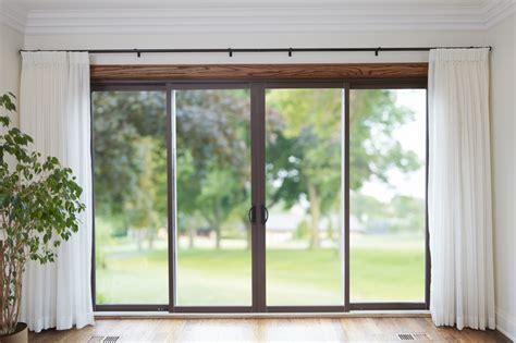 Casa Bella S Gallery Of Custom Steel And Fiberglass Doors Garden Patio Doors