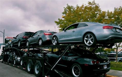 Best Car Service by Car Shipping Services Auto Transport 877 645 2288