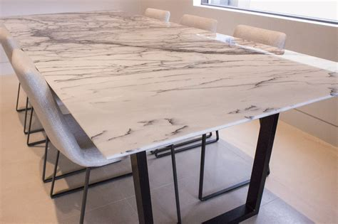 marble dining table york marble dining table
