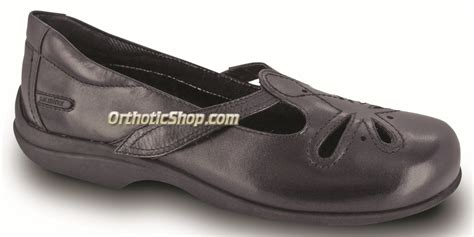 first comfort shoes p w minor tia comfort shoe womens orthotic shop