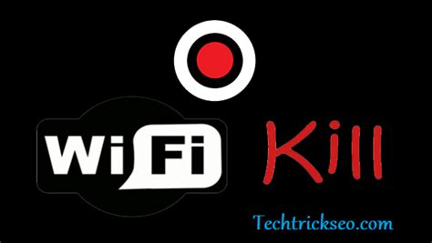 free wifi hacker for android mobile 100 working 14 best wifi hacking apps for android 2018