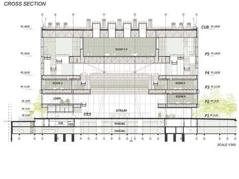 la convention center floor plan 100 la convention center floor plan exhibitor floor