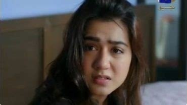 wafa episode 11 in hd   pakistani drama online