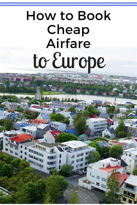 cheap flights  europe  wow air  perfect days
