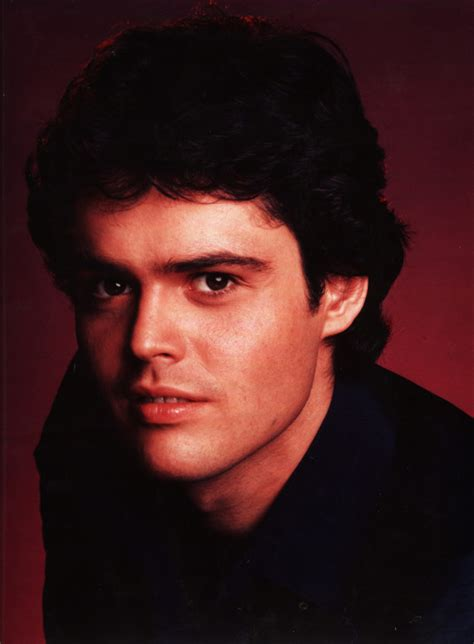 donny osmond puppy donny osmond personal website stay connected
