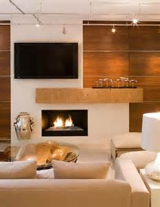 gas fireplace tips tv fireplace photos