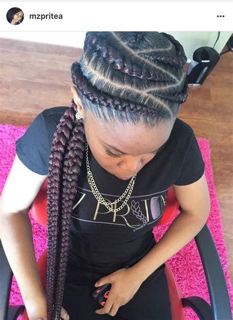 cornrows on pinterest cornrow regina king and goddess braids 1000 ideas about goddess braids on pinterest braids