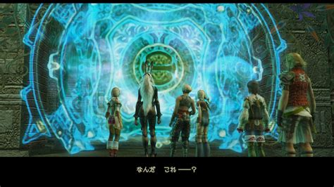 Ps4 Xii The Zodiac Age here are even more xii the zodiac age screenshots for you to ogle at