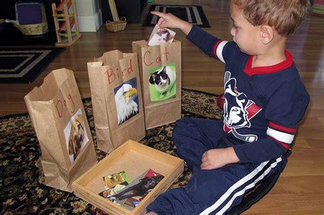 epl activities peaceful parenting montessori monday
