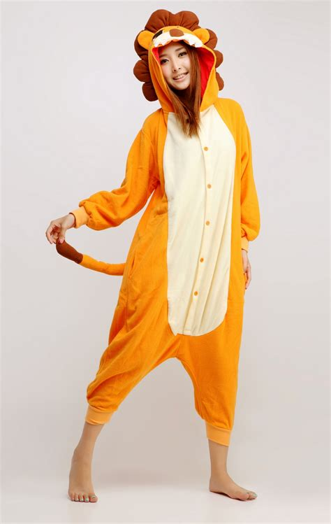 for adults kigurumi onesie contacts cow