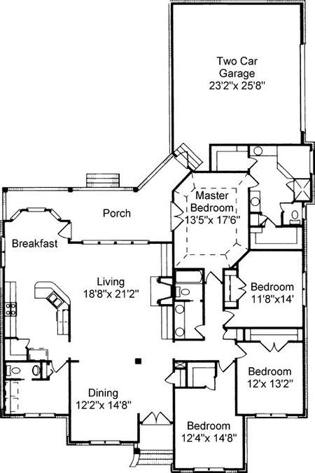 colonial house plan alp 035r chatham design group 4 bedroom 3 bath colonial house plan alp 032j
