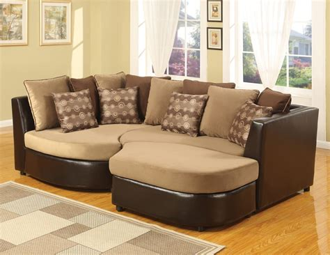 pit group sectional new pit group sofa marmsweb marmsweb