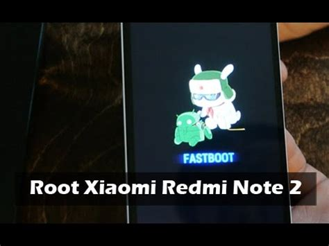 tutorial rooting xiaomi redmi note 2 how to root xiaomi redmi note 2 and remove stock apps