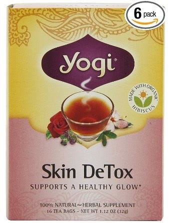 Calm And Detox For Skin Herbal Pill by 17 Best Images About Skin Care On Skin