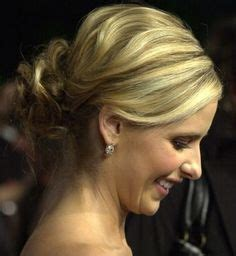 hair updo for dummies carrie underwood updos google search hair dresser