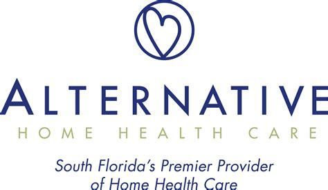 alternative home health care proudly serving south florida