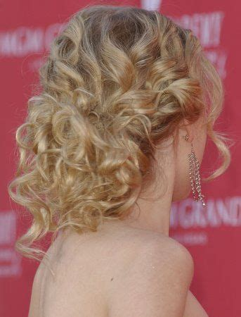 taylor swift updo back view 17 best images about wedding hair on pinterest her hair