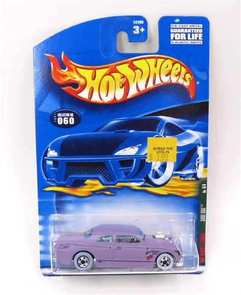 Hotwheels Koleksi Rod Edition 74 best matchbox hotwheels misc cars images on ih tomy and cars land