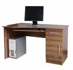 Computer Table Chair Design Ideas Office And Workspace Interesting Furniture For Home Office Decorating Design Ideas Using