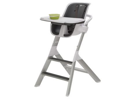 4moms high chair 4moms 4moms high chair high chair consumer reports