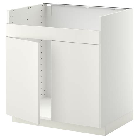 domsj 214 double bowl sink ikea metod base cab f domsj 214 double bowl sink white veddinge