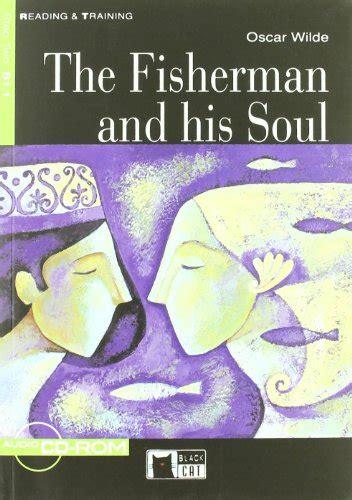 libro a dream come true libro a dream come true libro cd audio di hutchinson
