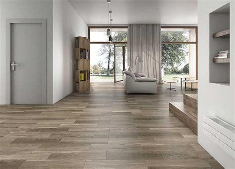 azulejo x piso vitromex piso oregon zaz suprecentro pisos y azulejos