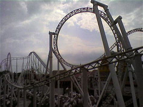 roller coaster mood swings thrillwriting bipolar disorder for writers does your