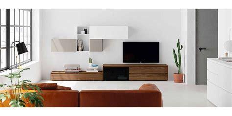 muebles de salon mobenia diseno moderno muebles de