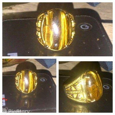 Batu Raja Anggur Aceh abie sky batu sungkai gold