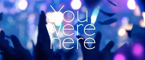 You Were Here bump of chicken you were here 魔法の時間はすぐ過ぎた 柴 那典 note