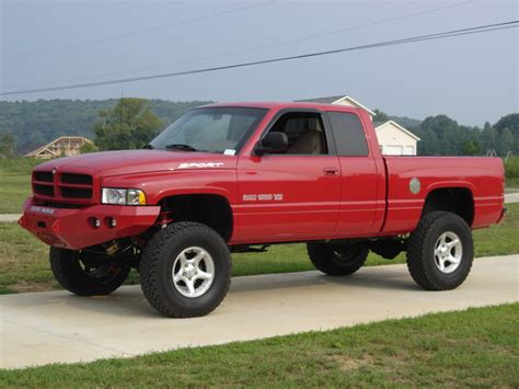 how it works cars 1997 dodge ram 3500 club spare parts catalogs 1997 dodge ram pickup 3500 information and photos