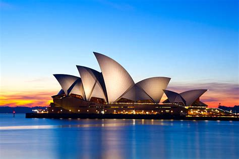 australia opera house royalty free sydney opera house pictures images and stock