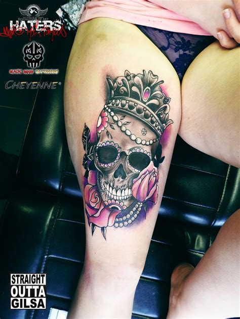 king and queen tattoo ribs best 25 king queen tattoo ideas on pinterest queen
