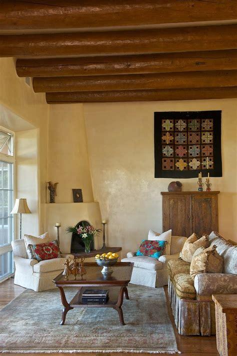 Mediterranean Living Room Design Ideas by 25 Mediterranean Living Room Design Ideas Decoration