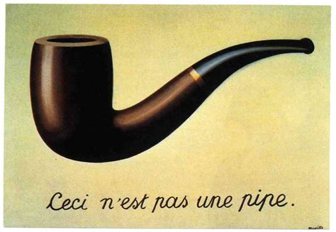 cuadro de magritte ren 233 magritte y el realismo m 225 gico surrealismo s a